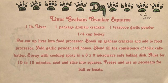 2018 Great Dane Fun Day Recipe_03